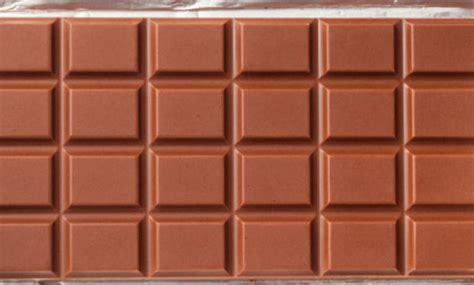 tafel schokolade gewicht sucht nach schokolade bei sportbulimie