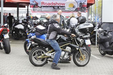 Motorrad Ankauf Landsberg by Fotos Motorrad Finkl S Erlebnis Motorrad Gmbh 86343