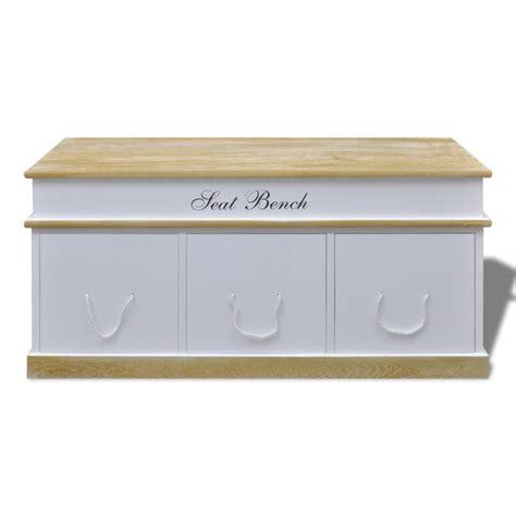 bench shoe cabinet vidaxl co uk storage bench shoe cabinet entryway bench