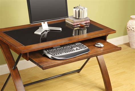 whalen astoria computer desk furniture cool whalen desk with a simple profile and