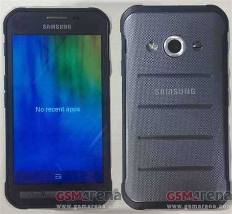 rugged samsung smartphone the rugged smartphone samsung galaxy xcover 3 leaked in images