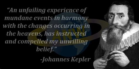 the astronomer and the witch johannes kepler s fight for his books quote by johannes kepler astrology quote quotes kepler