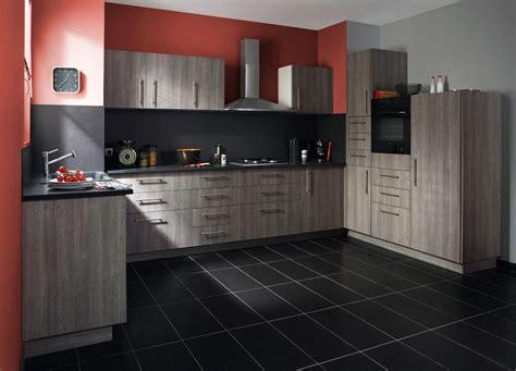 bricoman meuble cuisine poign 233 e de meuble de cuisine bricoman cuisine id 233 es de