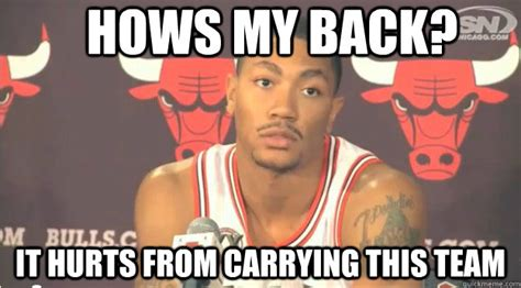 Back Memes - sore back memes image memes at relatably com