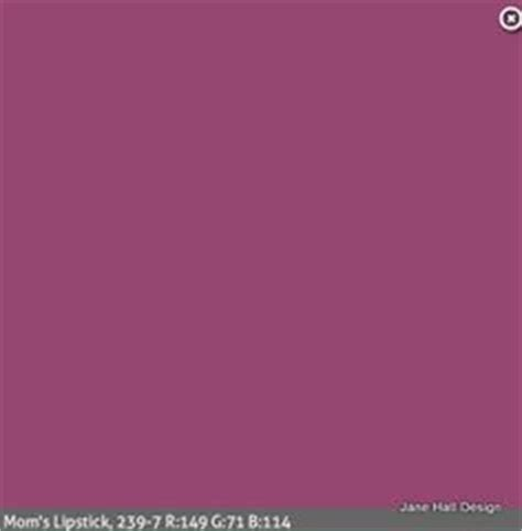 what color is cassis 1000 images about paint color schemes purple cassis on