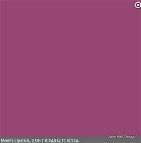 cassis color 1000 images about paint color schemes purple cassis on