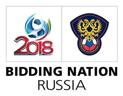 2018 world cup bid russia 2018 fifa world cup bid