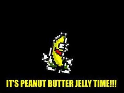Peanut Butter Jelly Meme - movie monday peanut butter racist time mininerd