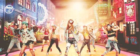 dance tutorial girls generation i got a boy billboard 10 best girl groups of the past decade