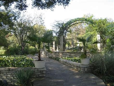 Fort Worth Botanical Gardens Map 31 Best Images About Dfw Day Trips On Pinterest Parks Park In And Lakes