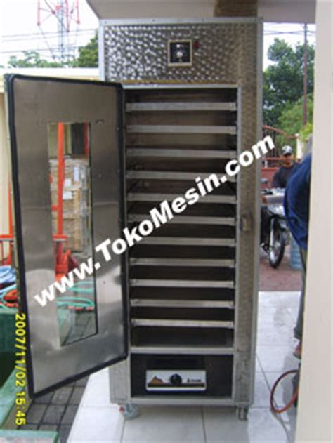 Oven Serbaguna mesin oven pengering serbaguna stainless gas