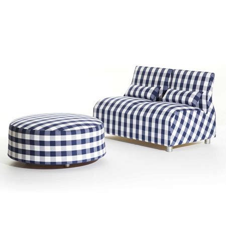 checkered sofa sofa by satyendra pakhale make you fall in love with