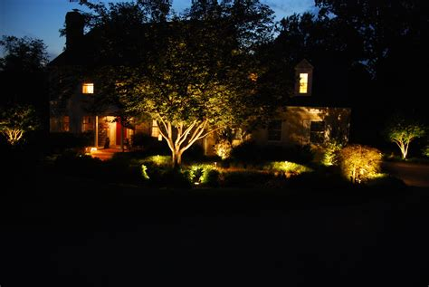 Unique Landscape Lighting 100 Best Ideas About Unique Outdoor Lighting Theydesign Net Theydesign Net