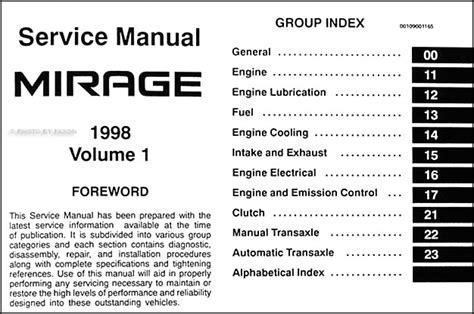mitsubishi mirage service manual pdf wiring diagrams wiring diagram 2001 mitsubishi mirage wiring diagram 37 wiring diagram images wiring diagrams mifinder co