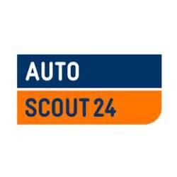Autoscout24 Auto Bewerten by Reimport Eu Neuwagen Top Preise Autofabrik Bodensee De