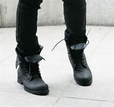 fashion combat boots hitapr org mens combat boots fashion 39 combatboots