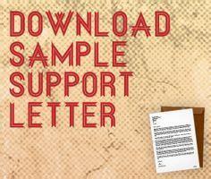 Support Letter Sle Mission Trip travel fundraising letter sle fundraising support