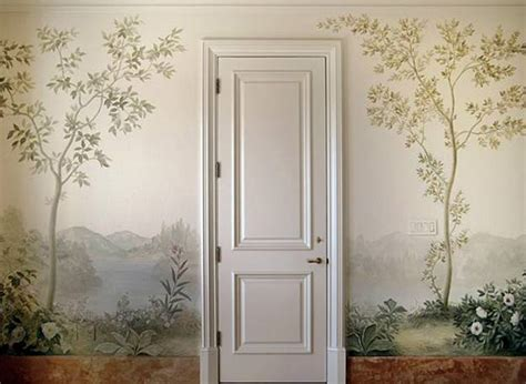 modern interior design with fresco wall murals inspired by 20 wall murals changing modern interior design with