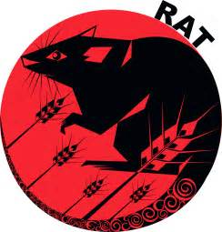 chinese zodiac rat characteristics and compatibility