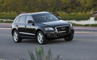 Audi 2010 Q5 301 Moved Permanently