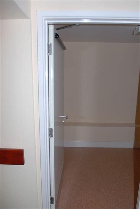 swing doors uk configure swing door system