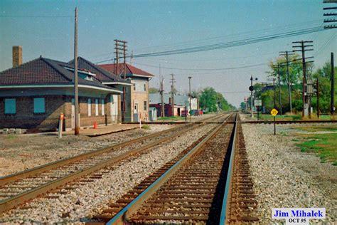 home depot cincinnati ohio zb postcard pennsylvania