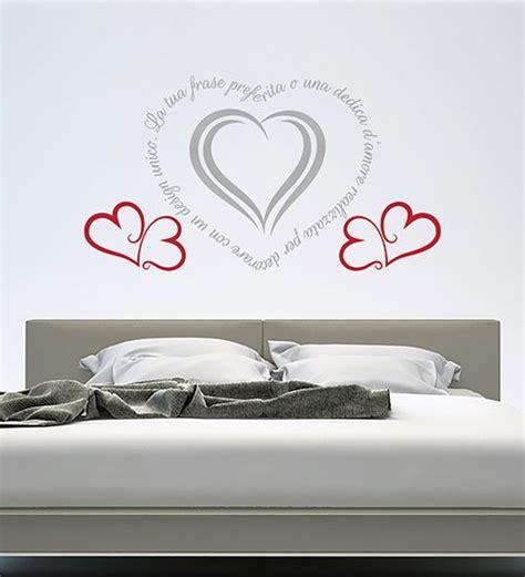 adesivi da parete da letto adesivi murali da letto dragtime for
