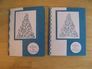 Handmade Certificates - handmade cristmas cards for sale s cards ideas