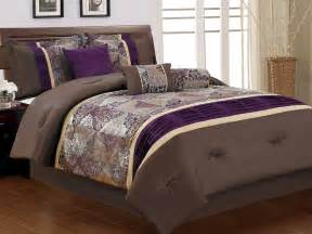 king size bedroom comforter sets bedroom at real estate