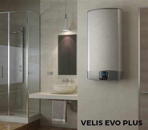 scalda acqua istantaneo per doccia scaldabagno elettrico istantaneo acqua calda in un attimo