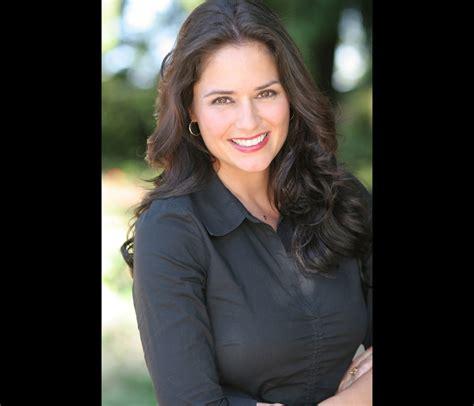 Tania Meme - actress and host tanya memme american profile