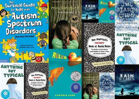 catspergers books 7 kid approved books for tweens with asperger s brightly