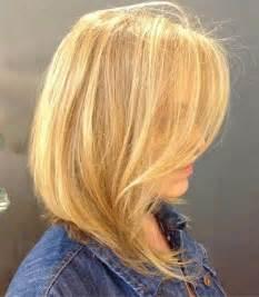 Hairstyles 2017 Bob Lob by 2017 Lob Haircuts Bob Hairstyles Fashion Trend Seeker