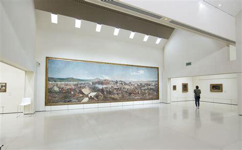 imagenes artisticas de un museo blog del museu nacional d art de catalunya 187 museo m 225 s