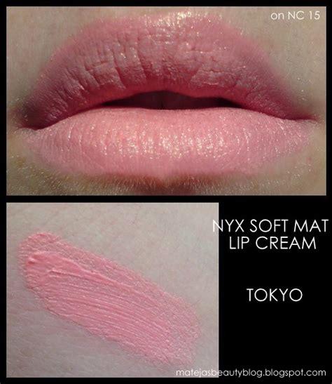nyx soft matte lip pantip nyx soft matte lip creams tokyo a few of my favorite