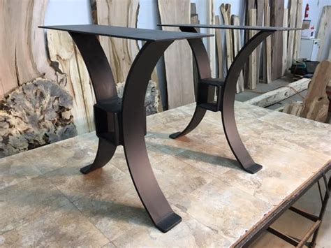 28 inch table legs steel dining table base ohiowoodlands metal table legs