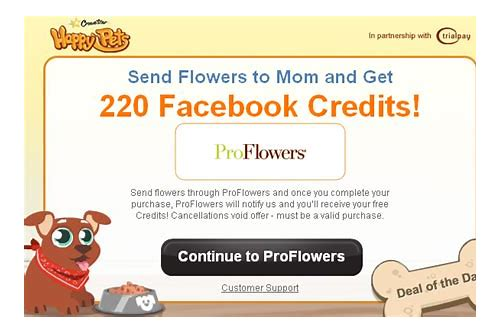 flower shop network coupon code