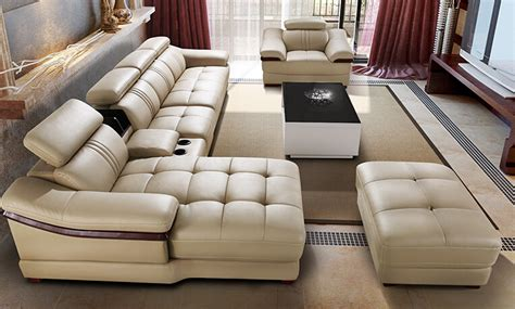 sofa sets for living room living room sofa sets from china 1708 home and garden
