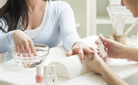 Cursus Manicure by Cursus Manicure Als Thuisstudie Leer Handen Verzorgen Nha