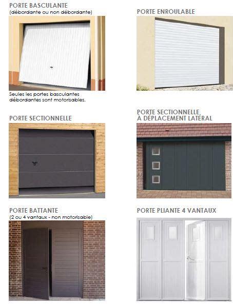 Porte De Garage Aluminium 4 Vantaux 4157 by Prix Porte De Garage 4 Vantaux Aluminium Free Porte De