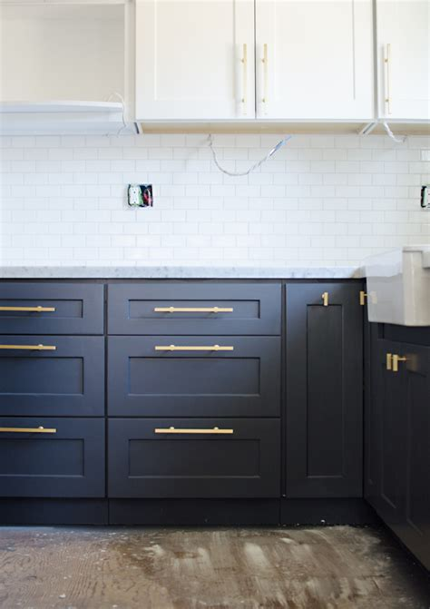 kitchen cabinets shopping shopping for kitchen cabinets 2