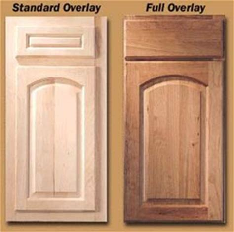 kitchen cabinets covers kitchen cabinet door covers kitchen cupboard door covers