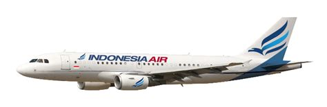 Air 2 Jakarta indonesia air world airline news