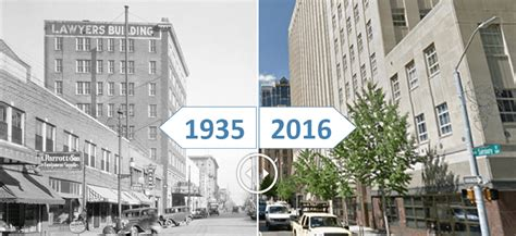 10 Then And Now Photos of Raleigh, NC That Best Reflect Its Amazing Evolution RENTCafe rental blog