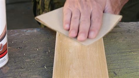 sanding detailed woodwork sanding basics what you need to about sanders and