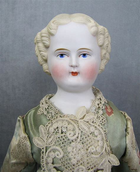 parian china dolls 574 best china dolls parian dolls images on