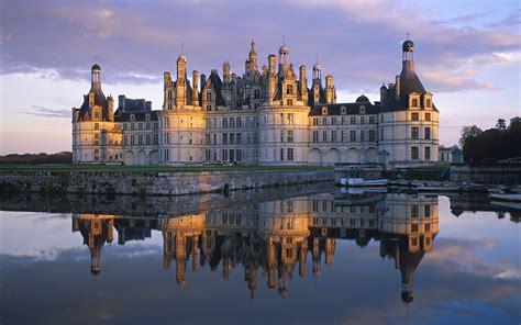 microsoft themes castles castles of europe windows 7 theme
