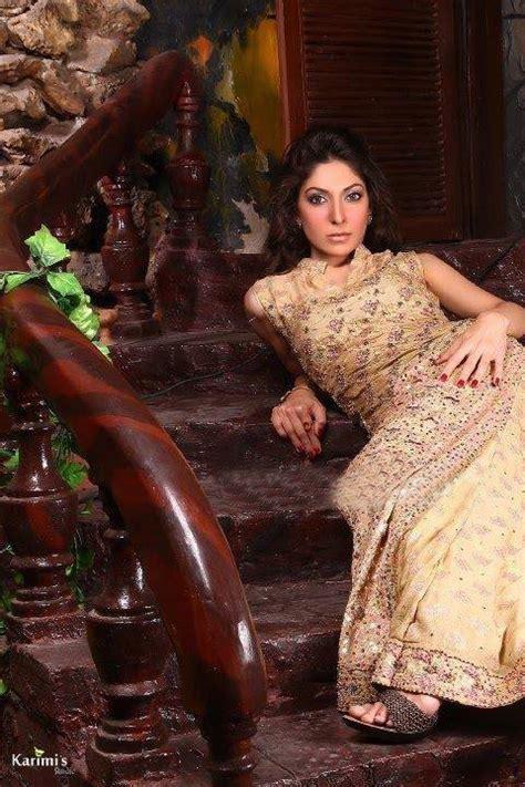 humayun biography in hindi pakistani hot actresses photos sana humayun pakistani hot