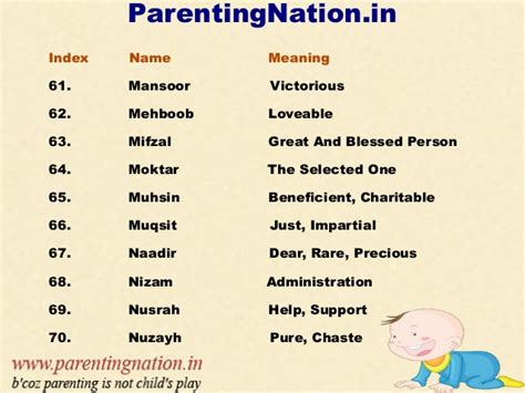 names meaning comfort comfort meaning in hindi 28 images how to ask how are