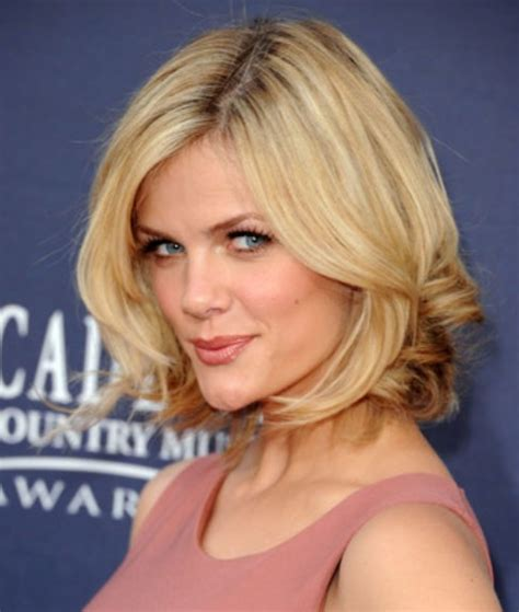 face framing bob haircut bob hairstyles inspired from celebrities for you to try